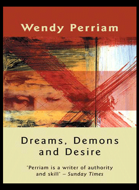 devils for a change perriam wendy
